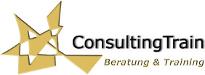 consultingtrain-logo